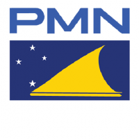 PMN Tokelau