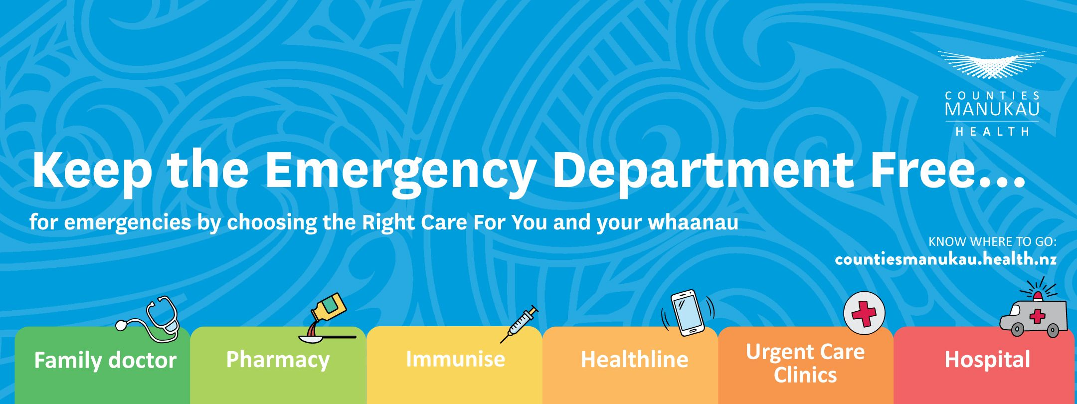 Counties Health End Date: September 13 2021