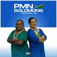 PMN Solomons