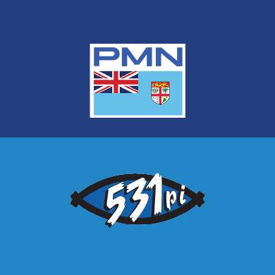 531 pi