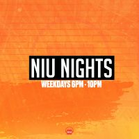 NIU NIGHTS