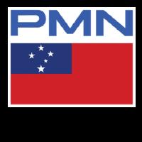 PMN Samoa