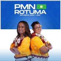 PMN Rotuma